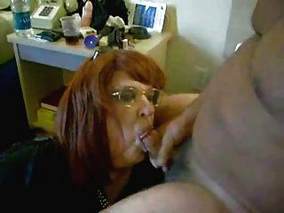 पत्नी बिगाड़ने मेरे सह पीने।घरेलू वीडियो