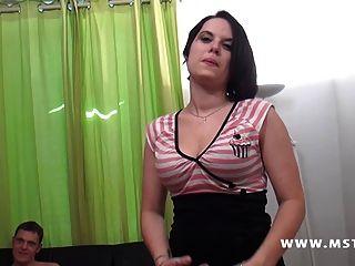 RUBIS लीना जेस-बी-बी गिरोह बैंग