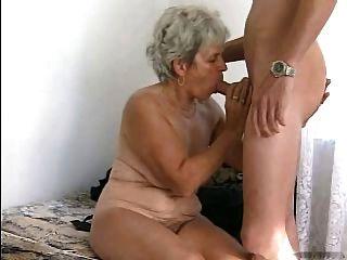 दादी मैं R20