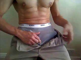 पर कैमरे संकलन # 4 बड़े लंड