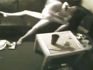 Jeune fille क्वी suce