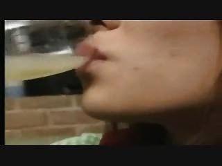 रियो Takami Gokkun 13 लोड सह पीने