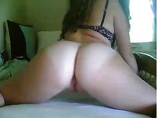 femal orgam हिस्सा 129