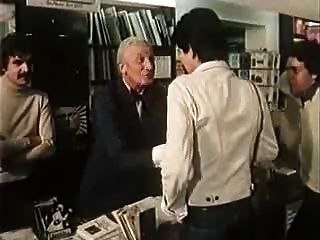 अंग्रेजी dubing-हॉफमन und SOHNE (1976)