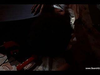 पाम Grier नग्न संकलन - HD