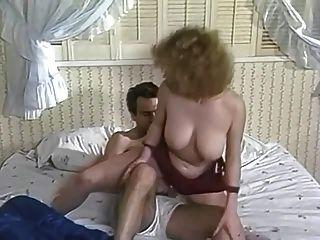 बफी डेविस - रिक और फ्रैंक (डीपी)