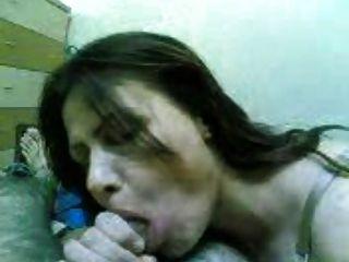 अरबी चूसना और बकवास