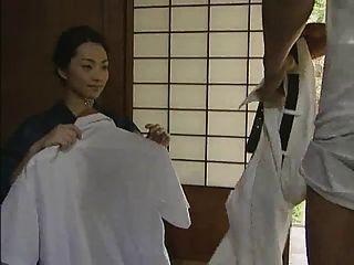 जापानी प्रेम कहानी 118