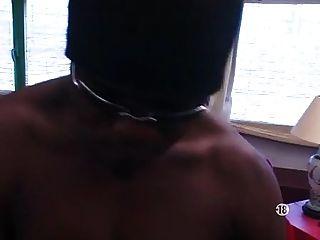 अश्लील - XXX - पूल में अश्लील शौकिया Danni और च्लोए बड़े स्तन समलैंगिकों