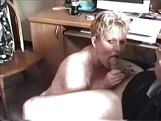 नौकरी के साक्षात्कार - परिपक्व सेक्स वीडियो