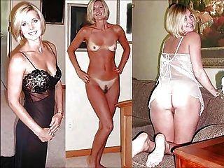 शौकिया लड़कियों नंगा कपड़े पहने पिक्स part2