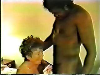श्रीमती केटी वीडियो 2