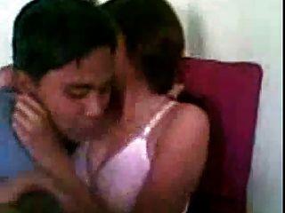 लड़का 1 के साथ लड़की सेक्स