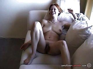 संचिका Wifey कनाडा Cassie शौकिया अश्लील बालों हस्तमैथुन