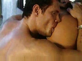 नाचो विडाल और Celia Blanco