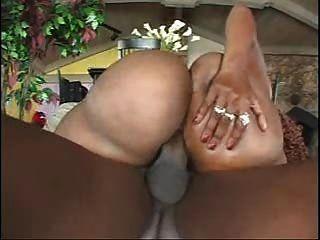 बड़ी लूट सेक्स