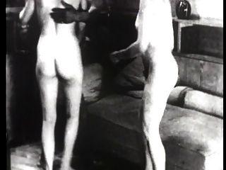 Le चालक डी सीईएस डेम्स (1930)