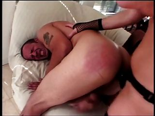 Cuckoldress 8