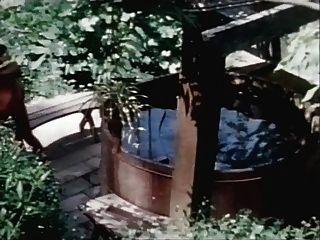 buttersidedown - swedisherotica - गर्म टब गर्म होंठ