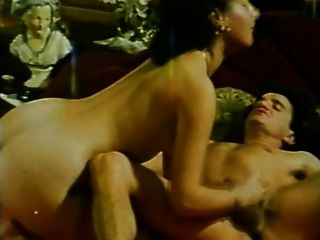 ग्रीक क्लासिक-ओ kabalaris टन maneken-1986 मॉडल की -Lover