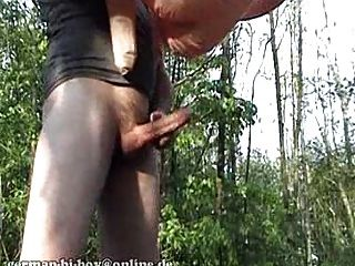 typ fickt sexpuppe आउटडोर quicky 02