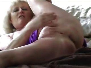 रमणीय दादी छूत
