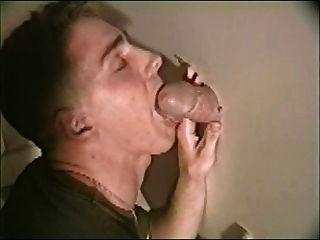 गर्म समलैंगिक gloryhole bj अच्छा मोटी मुर्गा