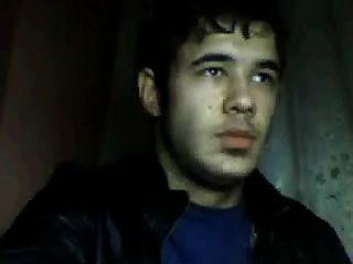 अली cirkinkral तुर्की समलैंगिक पुरुष