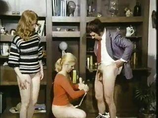 विंटेज porno.kasimir der kuckuckskleber 4