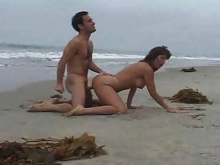 समुद्र तट 2 पर