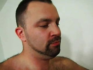 कामुक jockstrap मादक द्रव्य लेस्बियन