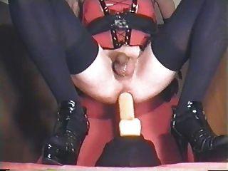 sorelia भड़ौआ डिल्डो ट्रांस किन्नर 3