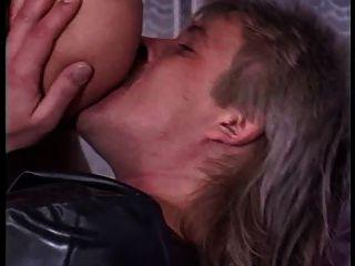 Georgina खंड - स्तन का सबसे अच्छा।1