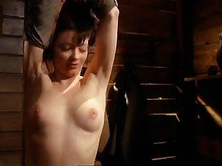 Madchen ohne ढंग (1980)
