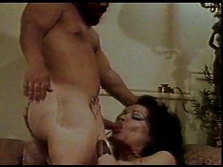 वैनेसा डेल रियो - अमेरिकी क्लासिक 80 के दशक