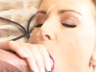 सह सेक्स ट्रान्स
