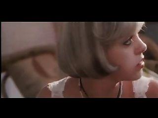 Macumba यौन (1983)