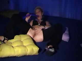 एक वेश्या पत्नी dogging
