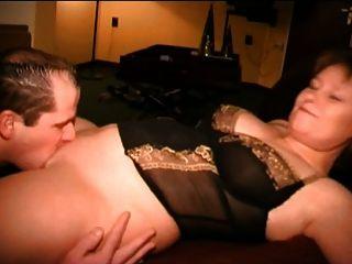 गर्म शौकिया 16 सेक्स पार्टी में परिपक्व