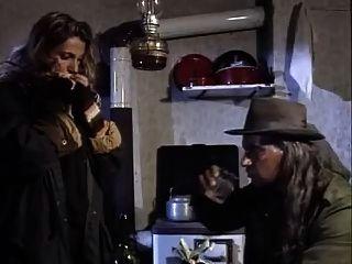 Cuore di पेट्रा (पूरी फिल्म) - dieros