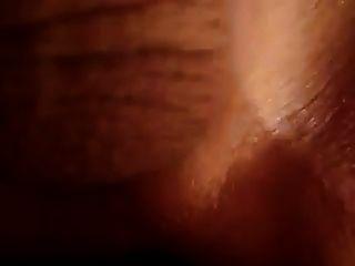 गधे के अंदर समलैंगिक लेस्बियन सह