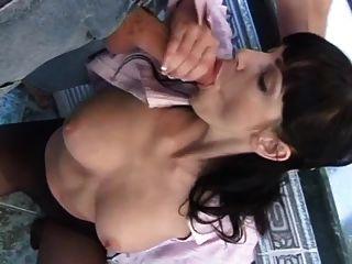 काले पीएच सेक्स (thenylonlover)