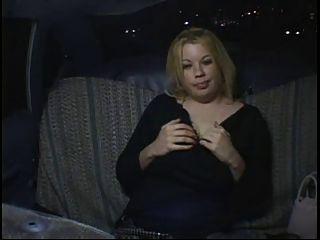 सींग फैट मोटा पार्टी लड़की टैक्सी टैक्सी में हस्तमैथुन