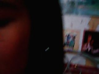 दक्षिण पूर्व एशियाई बकवास उत्सव वीडियो कांड