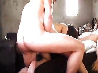 sexe एन Francais