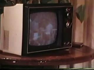 रेट्रो गुदा सुपरस्टार क्रिस्टल डॉन (3 के भाग 3)
