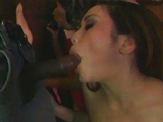 बीबीसी पूजा 02