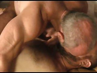 जब पुरुष सेक्स की तलाश - भाग 1