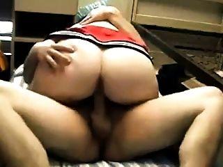 सेक्स mit einer Geilen Frau