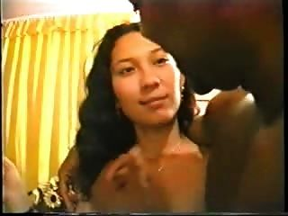 महिला Damita तिकड़ी